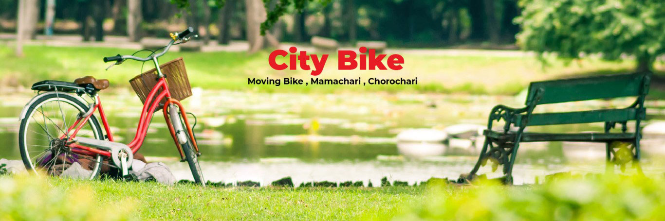 banner-lifesmoving-citybike