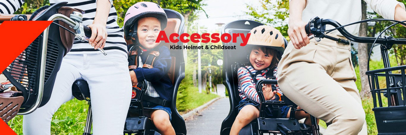banner-lifesmoving-accessory