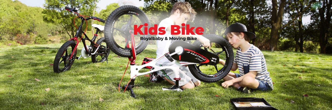 banner-lifesmoving-kidsbike