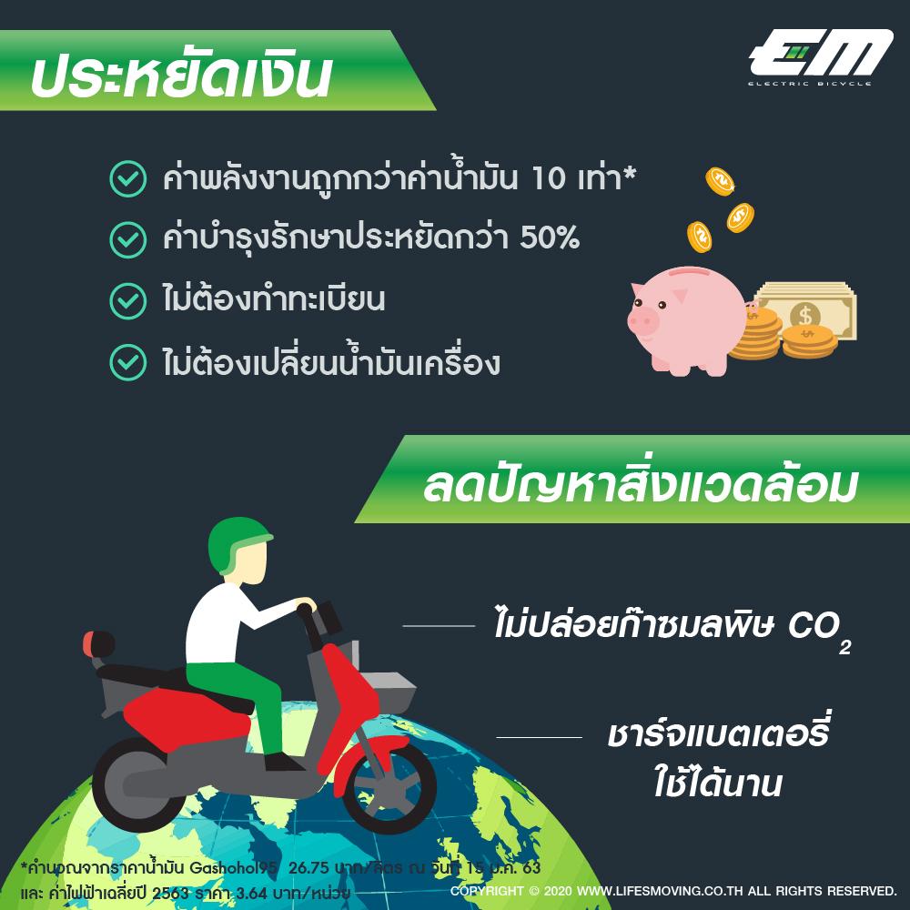 environment effect